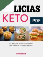 426840354-Delicias-Keto-v21-1-pdf.pdf