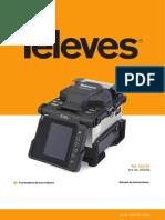 Manual Fusionadora Nueva - 01034040_000_es