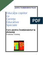 -Modulul-Ed-Copiilor-Cu-CES.doc