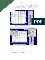 Lab06 Modos de Control P, PI, PID