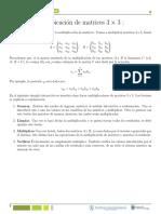 MultiplicacionMatrices3.pdf