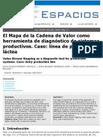 caso vsm.pdf