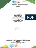Linea de tiempo microbiologia unad (3).docx