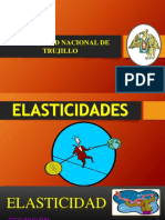 Elasticidades (2).pptx