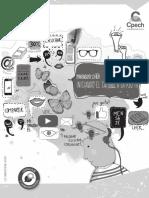 Clase 18 Miniensayo Iniciando el camino a la PSU III.pdf