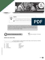 Clase 10 Estrategias para interpretar textos emitidos en una situación pública-desbloqueado.pdf