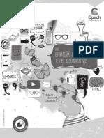 guía Estrategias para comprender textos argumentativos I-desbloqueado.pdf