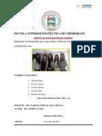 272777942 Proyecto Pis Elaboracion de Un Atrapaniebla