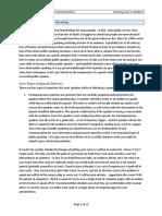 lu03_public_speaking.pdf