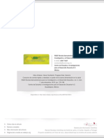 498150315010.pdf