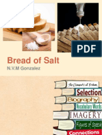 Vdocuments.site Bread of Salt by Nvm Gonzales