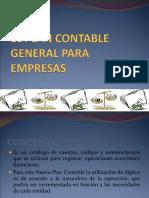 El Plan Contable General Para Empresas.pdf