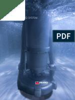 framo-cargo-pumping-system-brochure.pdf