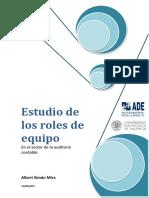 Estudio de los roles de equipo.pdf