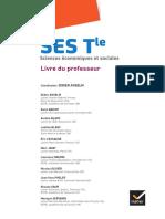 372136329-Ha-Tiers-Estes-2016.pdf