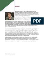 Biographie_Ida Grinspan.pdf