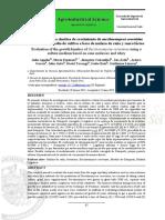 932-2432-1-PB.pdf