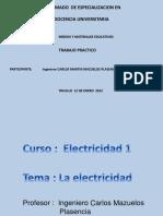 TRABAJO VII docencia UNIVERSITARIA.doc..pptx