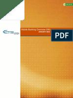 mbankingoverview.pdf