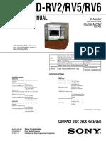 HCD-RV2 RV5 RV6 sm SONY.pdf