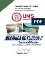 temario-del-curso - TERMINADO.pdf