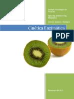 250060116-Obtencion-de-Actinidina.docx