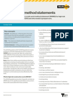 ISBN-Safe-work-method-statements-2018-11.pdf