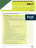 ISBN-Sample-site-induction-checklist-2017-06.pdf