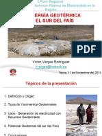 VICTOR VARGAS-Energia Geotermica.pdf