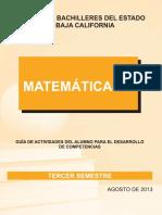183319561-MATEMATICAS-III.pdf