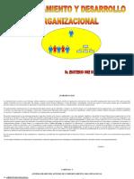 COMPORTAMIENTO-Y-DESARROLLO-ORGANIZACIONAL-2007-II-1.pdf