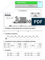 A centena.pdf