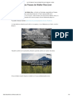 Las 101 Mejores Frases de Walter Riso [con Imágenes]-Lifeder.pdf