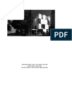 FERRATER69.pdf