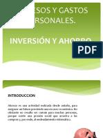INVERSION Y AHORRO.pptx
