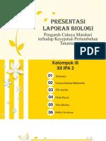 PPT Biologi - Pertumbuhan dan Perkembangan.pptx