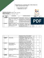 planificare_engleza_clasa_pregatitoare_sem_ii.pdf