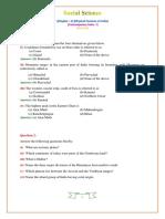 htzdVZNX3CXyP5MOehQR.pdf