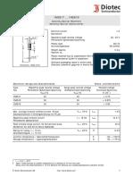 1N5817 (1).PDF