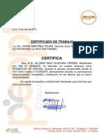 275962287-Certificado-de-Trabajo.docx