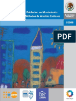 Poblaci_n_flotante_GarrochoISBN.pdf