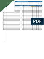 forato arq.pdf