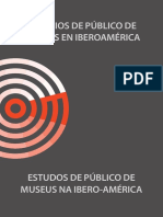 Estudios de Publicos de Museos.pdf