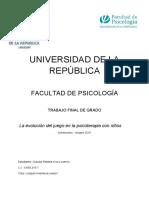 Oyola, Claudia.pdf