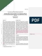 IPA SE 476 Revision Final