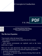 Advanced Concepts in Conduction.pptx