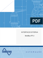 mn_065 - Interface Externa - ModBus RTU - PT - V00_1.pdf