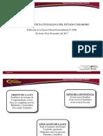 Ley de Convivencia ciudadana 2018.pdf