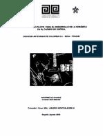 INST-D 2006. 187.pdf