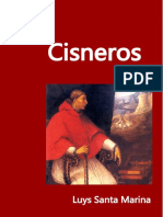 Luys Santa Marina - Cisneros.pdf
